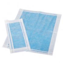 HK Surgical Super Absorbent Pads