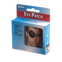 Flents Eye Patch