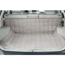 Waterproof Auto Cargo Mat