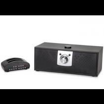 Voice Amplifier TV Speakers