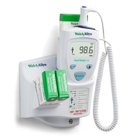 suretemp plus 690 electronic thermometer 238
