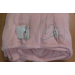 Robe Huggie Buddy Heated Blanket Components