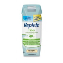 REPLETE Fiber Unflavored - 8.45 oz