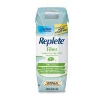 REPLETE Fiber Unflavored - 8.45 oz