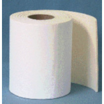 McKesson Orthopedic-Adhesive Felt Roll