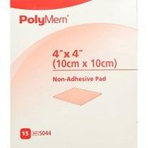 Ferris PolyMem 5044 Non-Adhesive