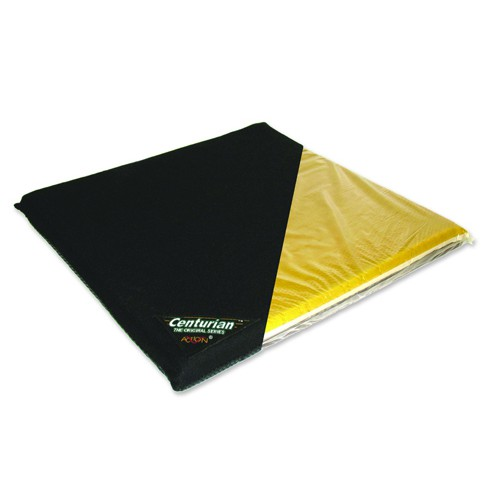 Centurian Wheelchair Cushion
