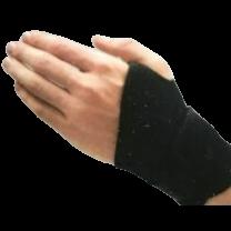 CURAD Universal Wrap-Around Wrist Support