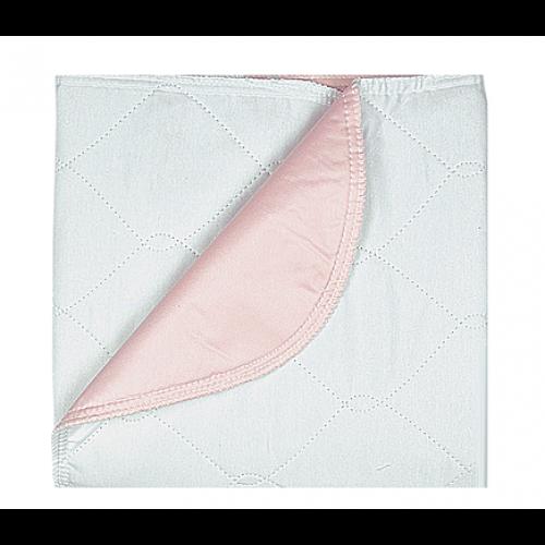 Pink Backsheet