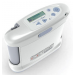 G3 Portable Oxygen Concentrator