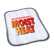 HealthSmart TheraBeads Heat Therapy Microwavable