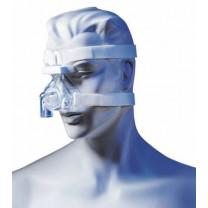 Respironics BiPAP / CPAP Nasal Mask