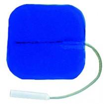 Uni Patch Superior Silver Electrodes