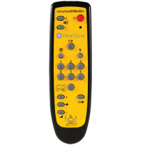 Remote Control for Samaritan PAD 450P Trainer