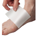 BODY GUARD Skin Care Kit 3 x 4 Inch Adhesive Foam Pressure Padding