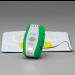 Sitter Elite Fall Monitor Alarm with Sensor Pad