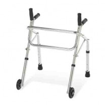 Guardian Pediatric Non-Folding Walkers