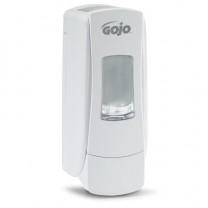 Gojo ADX-7 Dispenser for Gojo Foam Soap