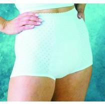 Salk Healthdri Ladies Heavy Absorbency Panty