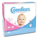Comfees Girls 42t-3t