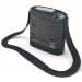 Carry Bag for Inogen G3 Portable Oxygen Concentrator