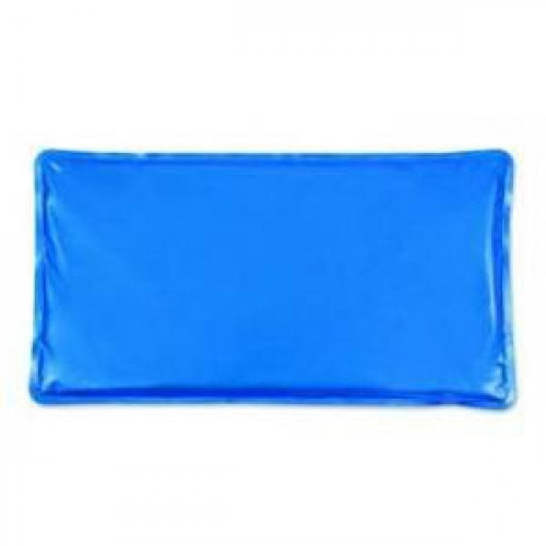 Versa-Pac Reusable Heavy Duty Cold Pack