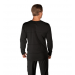 VentureHeat Heated Base Layer for Men - Back Side