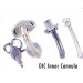 Shiley Inner Cannula Disposable