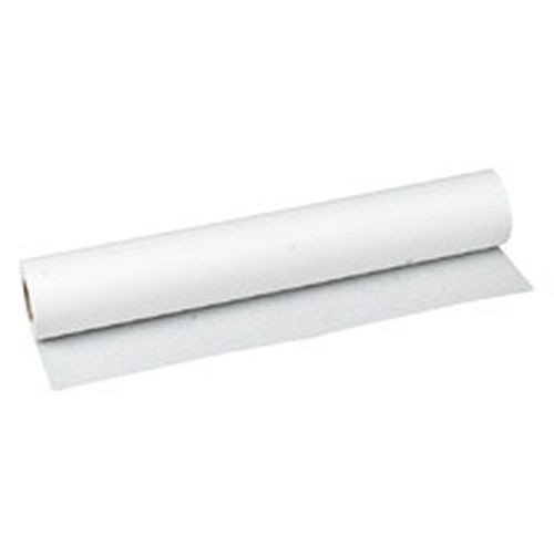 Tidi Table Paper