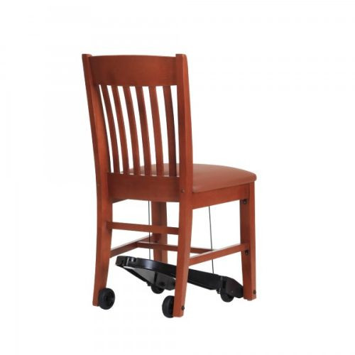 Mobility Assist Chair