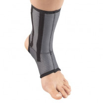 Champion 0463 Airmesh Ankle Support with Flexible Stays