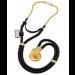 MDF Sprague-X Stethoscope 22K Gold