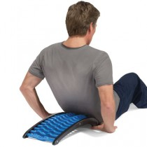 Lower Back Stretcher