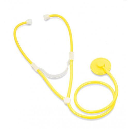 Disposable Stethoscope