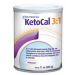 Ketocal 3.1 Ketogenic Powder