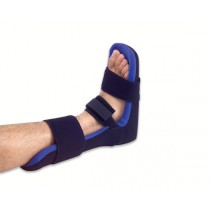 Pro-Tech Plantar Fasciitis Night Splint