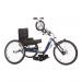 Top End Li'l Excelerator Handcycle