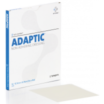 ADAPTIC Touch 5 x 9 Inch Dressings