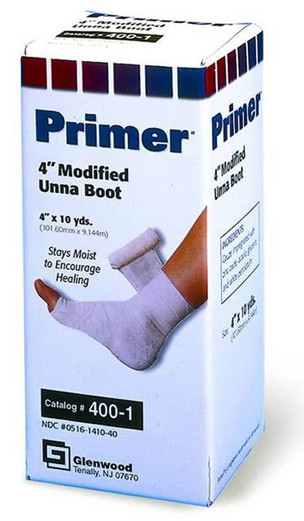 Primer Unna Boot Dressing Buy On Sale 3001 3001 3001c