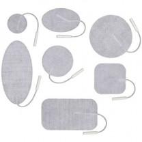 Choice Cloth Stimulating Electrode