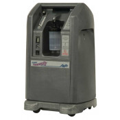 AirSep NewLife Intensity 10 Oxygen Concentrator