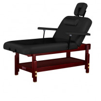 Montclair Pro Stationary Massage Table for SPA Salon Use