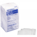Curity 4 x 4 Inch Cellulose Filled Sponge - 3208