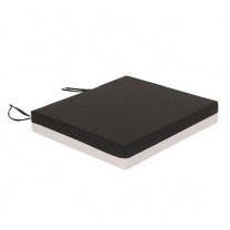 Protekt Foam Cushion