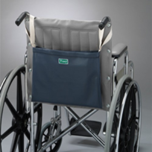 Posey Wheelchair Goodie Bag