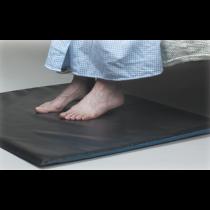 FloorPro Pad Safety Alarm