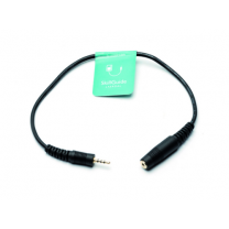 Laerdal Extension Cable for SkillGuide CPR Trainer