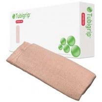 Tubigrip Arthro-pad Padded Support Tubular Elastic Bandage