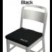 Heated Seat Cushion Black