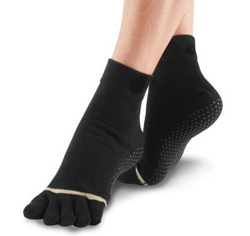Toe Socks Buy Foot Gloves Finger Socks Toe Socks For Men